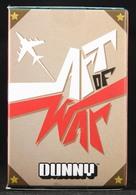 %2528blind box%2529 2014 art of war dunny series vinyl art toys d89c237f 1869 45c4 b601 fee325954ebc medium
