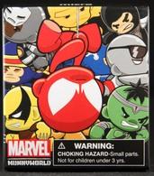 Marvel munny diy superhero series 2 blind box vinyl art toys 09096e55 9e1f 4faa a5a2 41bf9f2bf7d5 medium