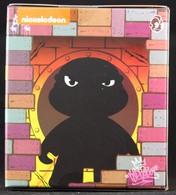 %2528blind box%2529 tmnt mini series vinyl art toys d49ebe34 ed09 4952 87b7 80501b37374b medium