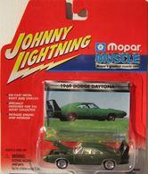 1969 dodge charger daytona model cars efc0fa31 93c5 4d0c ba9e 775cd078a8d6 medium