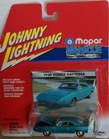 1969 dodge charger daytona model cars 8646a916 df06 4922 9b7b d97f102c77b0 medium