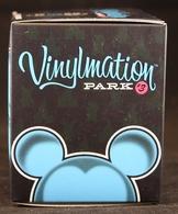 Park series 3 blind box vinyl art toys 3e225011 c0f3 4ad2 9e7f 22be333d79d0 medium