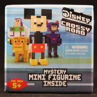 %2528blind box%2529 disney crossy road series 1 vinyl art toys b765baa5 1fe6 4640 83ba 37f9b61bba65 medium