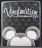 Urban series 6 blind box vinyl art toys 8bad99c6 412e 4264 a59f a6e96691f419 medium