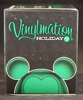 Holiday series 1 blind box vinyl art toys 77d13ef3 2ce9 424b 803b 74fa2b527a9f medium