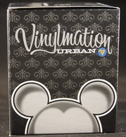 Urban series 9 blind box vinyl art toys ce82dc6b 049b 4749 92c8 1469b2c773e7 medium
