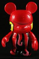 Squiddy vinyl art toys 30a5c2e2 2d14 491d 8daf 99343c1d493f medium