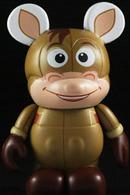 Bullseye vinyl art toys 416477ec 0cb2 449a b951 02f0c732b1d3 medium