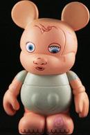 Big baby vinyl art toys 9b3bb50f 9017 4d98 a1de d5b93a022dda medium