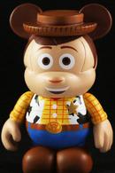 Woody vinyl art toys 8924e922 2b12 4386 87da 4f314ebb20ae medium