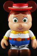 Jessie vinyl art toys 1a62f836 390e 4739 9462 ac91c969b01f medium