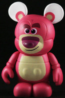Lotso vinyl art toys c2e5bf22 a839 4035 ae58 48a2aba6cd3a medium