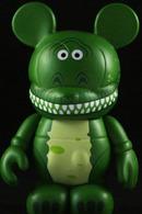 Rex vinyl art toys 8dd5becd 53ee 4573 a9ea f32b5fb0ecbc medium