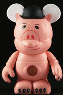 Porkchop vinyl art toys 37984a5d a550 4c7c ac12 f4f98c8c3610 medium