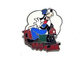 Train conductor goofy pins and badges a3006032 55e9 4cec 834a 5816a18cd6f4 medium
