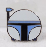 Jango fett pins and badges 7015190b 5210 41ef a105 e1bcffd16598 medium