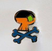 Goofy pins and badges 1dfe977a 1d40 42b6 b45f 9c82a89dd13e medium