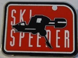 Ski speeder pins and badges bb067733 1f76 48de a00a c11e499941e6 medium