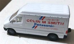 Mercedes benz sprinter transporter w901 1995 model trucks 619710f6 c2b9 4a18 9bcb 9b02a4ea3237 medium