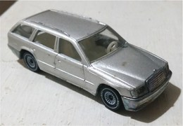 Mercedes-Benz 300 TE | Model Cars