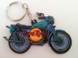 Black%252c blue%252c green rubber motorcycle keychains 3322120d 6bd4 4e96 93a1 23f95bd7ca13 medium
