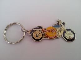 Black and blue motorcycle keychains 0a05ca12 c975 4afb a8fb 98961dffb86f medium