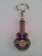 Dark purple spinning guitar keychains f00af028 dcfb 499f 82ac 4b23abc9bc6f medium
