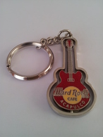 Red spinning guitar keychains 405d34d6 719d 4ac7 aad2 ad16f9a74419 medium