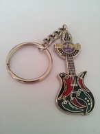 Red and green chili peppers keychains 1ce78315 1bb3 445d 9f71 e05f4b40d56b medium
