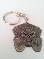 Skull with cards%252c dices and guitars keychains 8a4ecfac 7cfb 48fe 8acc 7161e955110b medium