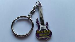 Purple guitar  keychains dbe6e2c9 e55b 47c5 984c cff251468eb4 medium