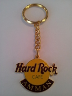 Classic logo keychains 104f9906 c4b2 470c b25d 3aab9b88fec2 medium