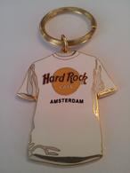White shirt keychains b3fb1e39 cf44 4fe0 ac79 497727685206 medium
