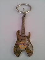 Brown%252c dark green guitar keychains b0a8beef bde7 4c3b 899d 295b9ef66bb2 medium