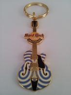 Blue and white guitar keychains b532b6d0 0c65 448d 873c 78180f62a629 medium