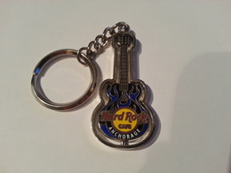 Blue flames spinning guitar keychains 71faa5a2 fff6 4cc3 953c 85bae75122f1 medium