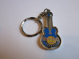 Blue spinning guitar keychains 59466c16 2116 40f1 b67c 3a112c72cfa1 medium