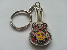 Red flames spinning guitar keychains b6158051 6097 4b29 bb48 d5db59d38e8b medium