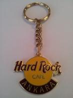 Classic logo keychains 86900de3 4181 4710 b4bd 848b874a9635 medium