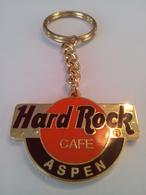 Orange logo keychains dbd72dfb 9fc7 4270 8348 11b97e0f12bc medium