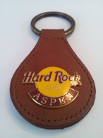 Brown leather keychains 757d2ab2 edc7 4108 9ce7 46196e87b0d2 medium
