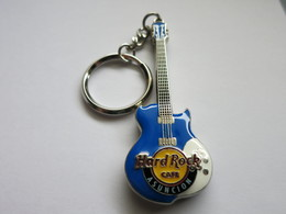 Blue and white guitar keychains 5a514d90 5c76 47fb 82d4 102aac6d0e7f medium