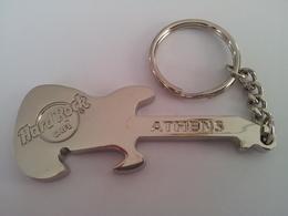 Silver guitar keychains a01f2b2a 0c78 4dba 9e63 88f7cae5ca06 medium