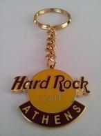 Classic logo keychains 72c00503 cf59 4b73 aafd 0a909a748422 medium