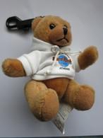 Plush bear keychains 67f2c11e 8e13 4a8e 8354 648a3f9b9d19 medium