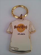 White shirt keychains 215b29f6 00a0 4e69 91d5 800ac9a53305 medium