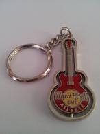 Red spinning guitar keychains 87a6879f 7586 4392 b58a c6d724b5c193 medium