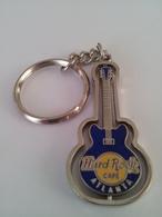 Blue spinning guitar keychains 003a1a2a 942b 4f7b 8aca c51bfd000306 medium