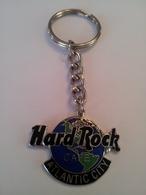 Earth logo keychains 402e1b78 778f 463f 85c4 efc61b85bcd2 medium