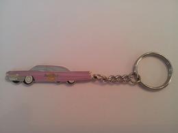 Pink caddy keychains 0a008716 ce9a 4161 ac52 79b34ed2138e medium